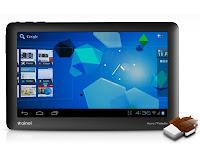 Tablet Android 4.0 ICS harga murah dibawah 2 juta