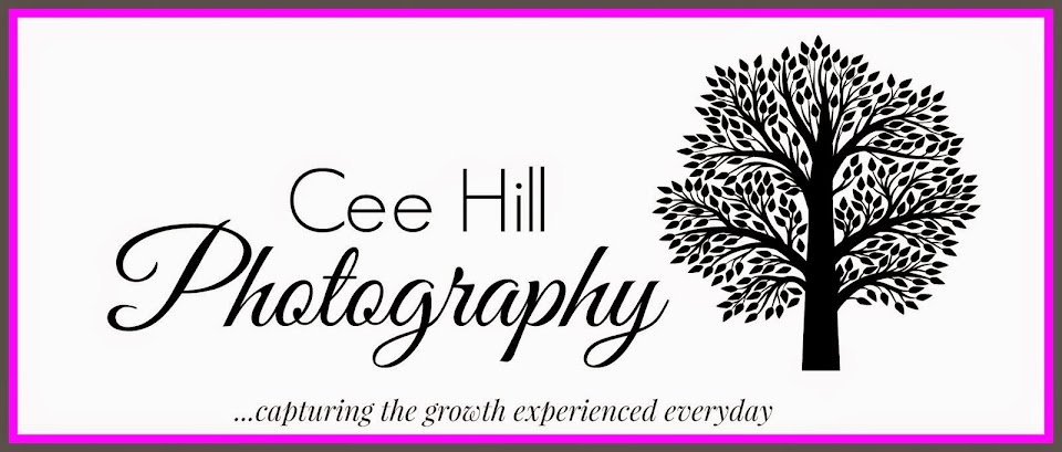 C. Hill Photography