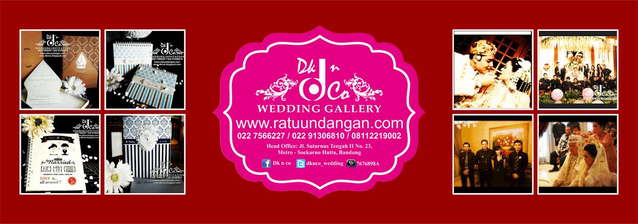 Kartu UNDANGAN PERNIKAHAN#UNDANGAN PERNIKAHAN#Contoh undangan#BANDUNG#Bandung ...INVITATION CARD