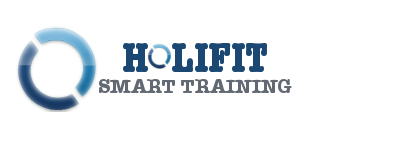 HOLIFIT SMART TRAINING