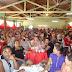 Prefeitura de São José dos Cordeiros homenageia 500 mães no Clube Asa Branca
