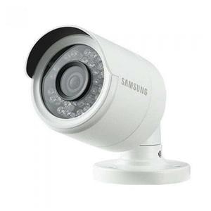 CCTV SAMSUNG