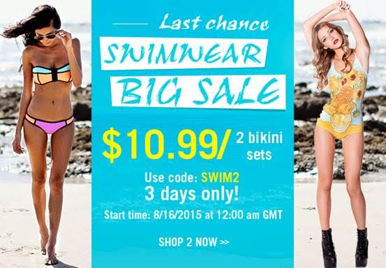 www.lucluc.com/swimwear-big-sale.html?lucblogger1140