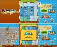 Battle sea, free, downloads, java, games, mobile, phone, jar, platform, software, free multiplayer games, free downloads multiplayer, multiplayers, game multiplayer, java multiplayer