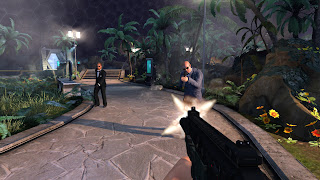 007 Legends (1)