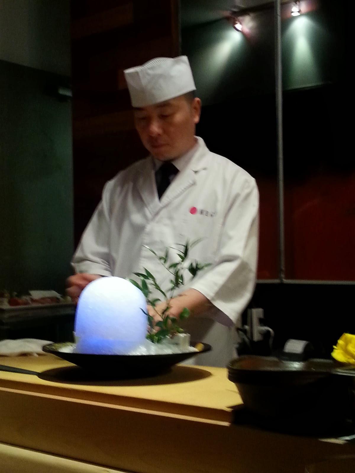 bedste billige restaurant