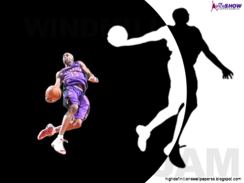 Basket Wallpaper Nba Sports Hd
