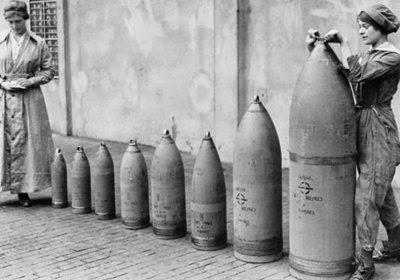 gran-guerra-mundial-obuses