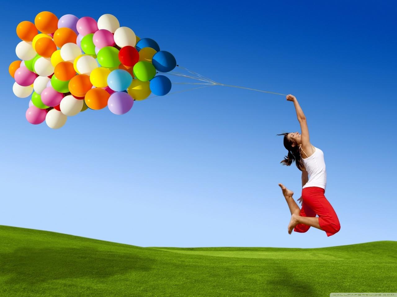 http://3.bp.blogspot.com/-MRyXgjvMles/USq08NsexlI/AAAAAAAAMZA/uJ-bG457MI8/s1600/happiness-wallpaper-1280x960.jpg