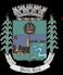 Câmara Municipal de Porto Real