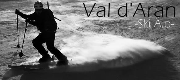 http://sugandillak.blogspot.com.es/2015/12/val-daran-skialp.html