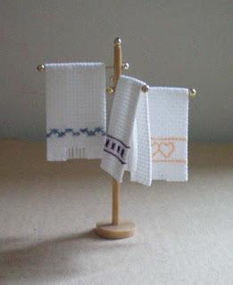 Miominimondo oggetti per il bagno - Porta asciugamani bidet ...