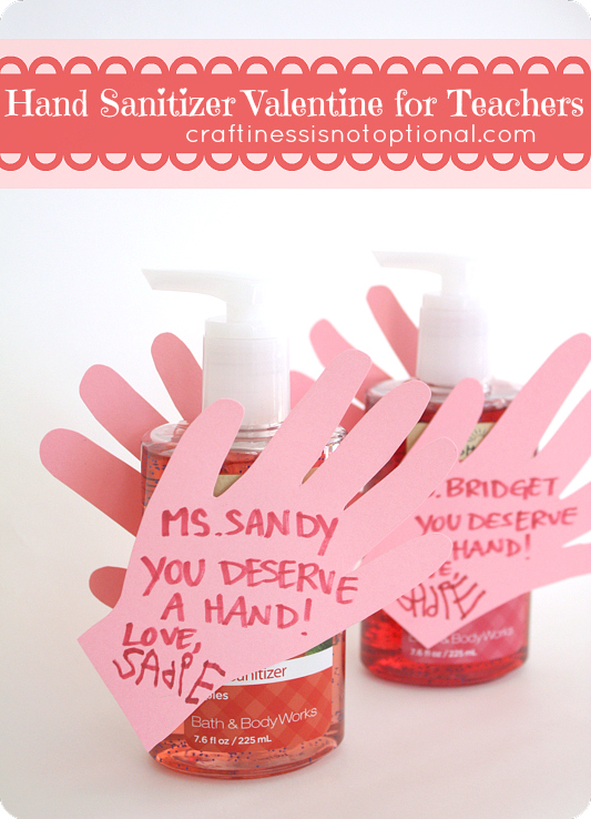 English teaching worksheets Valentines day  ESL Printables