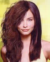 Knotty Hair Salon July 2011