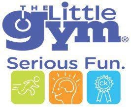 The Little Gym of Wayne