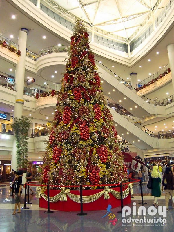 TOP PICKS: Must-see Christmas Destinations, Attractions and ...