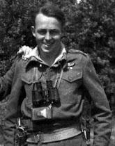 Le Capt. John Tonkin 1er S.A.S.