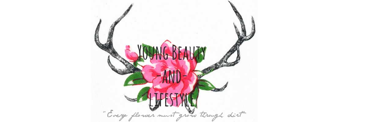 Young Beauty Lifestyle