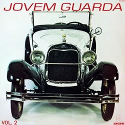 Jovem Guarda - Vol.2