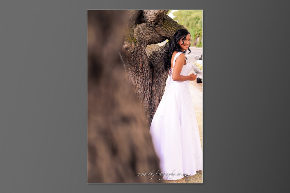 DK Photography DVD+SLideshow-090 Karen & Graham's Wedding in Fraaigelegen  Cape Town Wedding photographer
