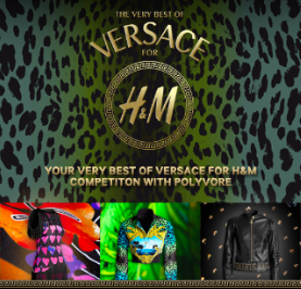 H&M+Versace+Collection2