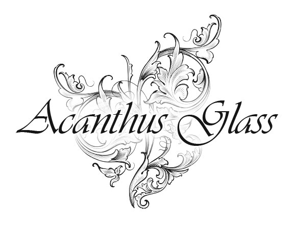 Acanthus Glass
