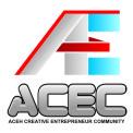 Aceh Creative Entrepreneur Community