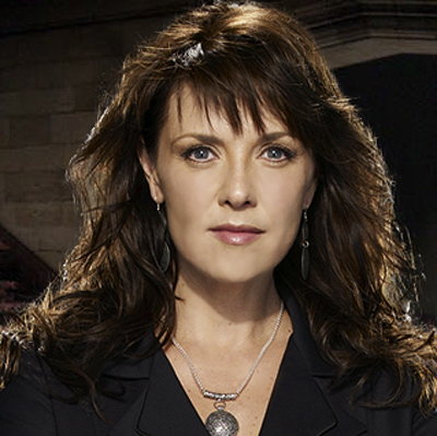 amanda tapping celebrities photos hub