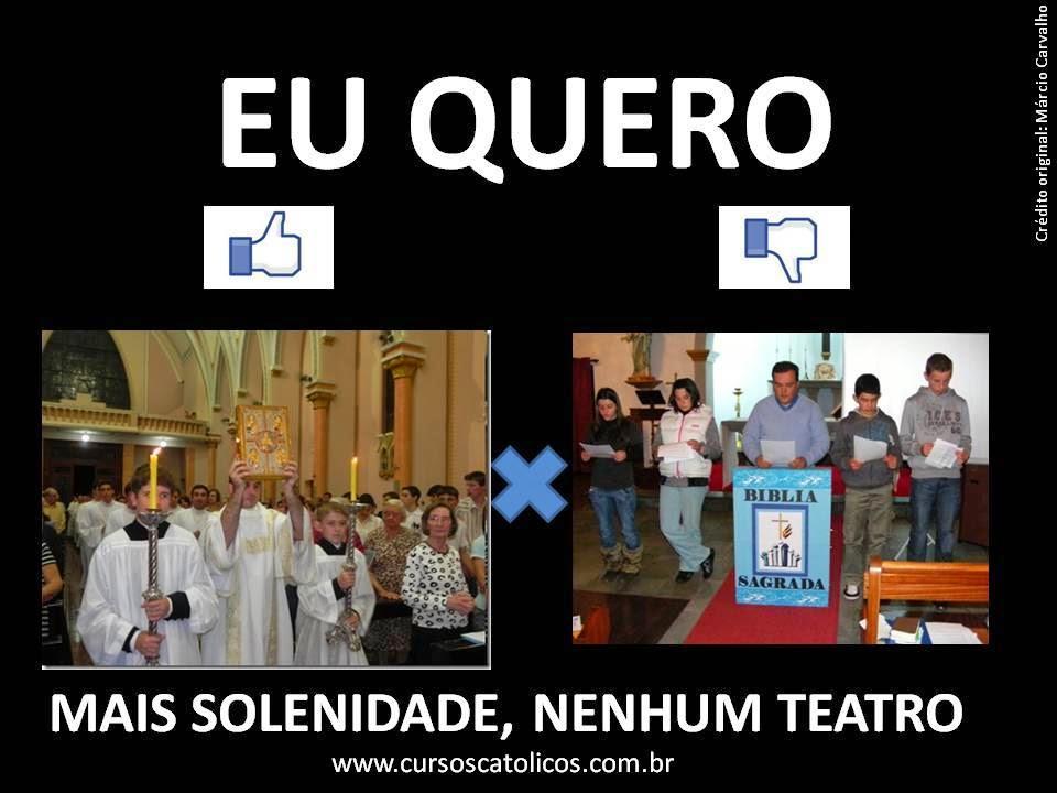 http://www.cursoscatolicos.com.br/2012/03/curso-passos-para-uma-reforma-liturgica.html