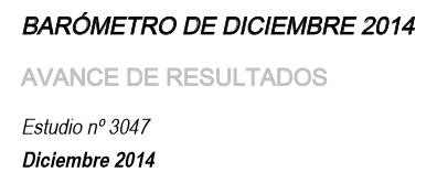http://estaticos.elmundo.es/documentos/2015/01/08/barometro_diciembre.pdf