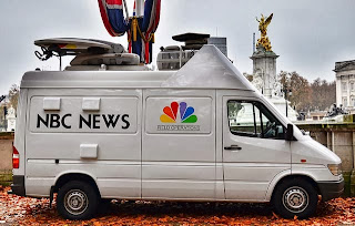 nbc_news_van