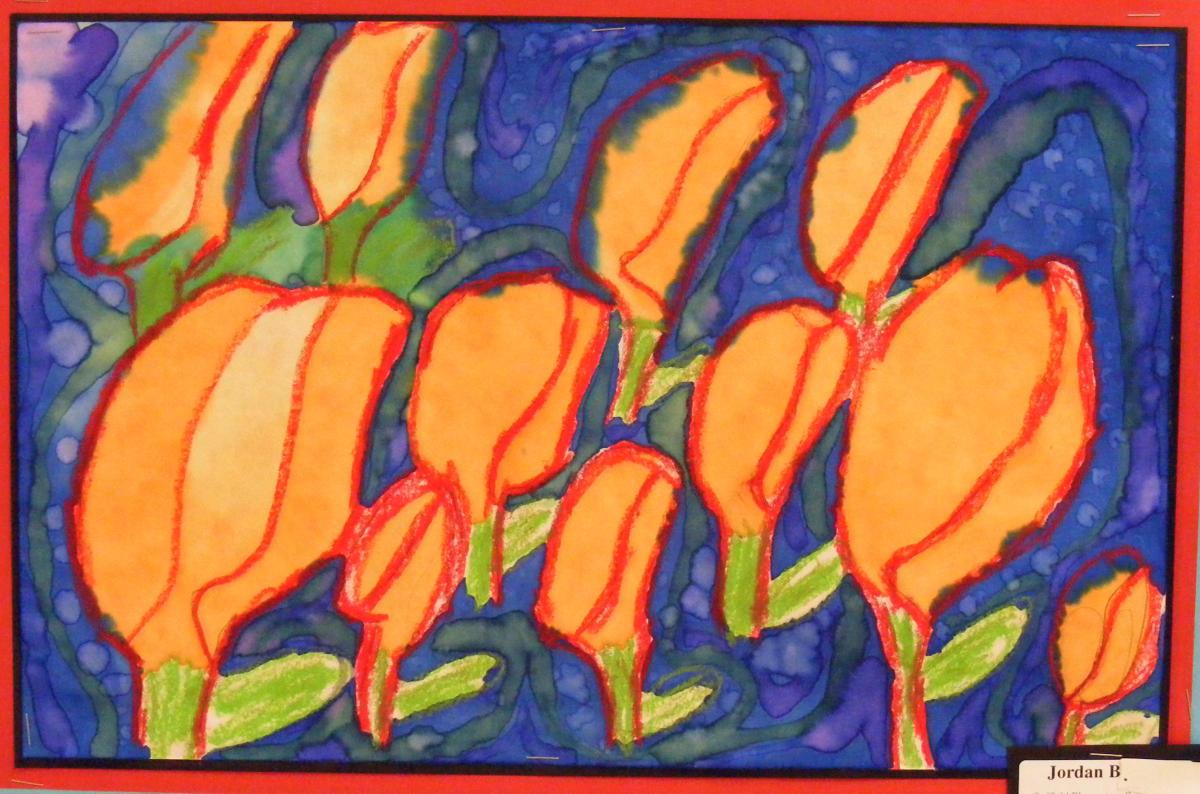 http://3.bp.blogspot.com/-MSFtNj_wp2E/TbCJerqy8bI/AAAAAAAAAaU/51jDKrmJlPU/s1600/2ndflower1.jpg