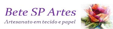 BETE SP ARTES