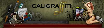http://3.bp.blogspot.com/-MSHp3CeLt-k/T1jFrLLv1wI/AAAAAAAAX_o/aUUiz9j8H-w/s400/Logotipo+Caligraffiti.jpg