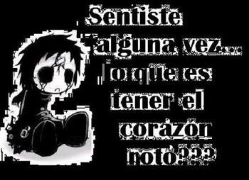 Letra de Amor Destrozado de Xtreme - MUSICA.COM