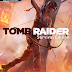 Tomb Raider: Survival Edition Download Free Game