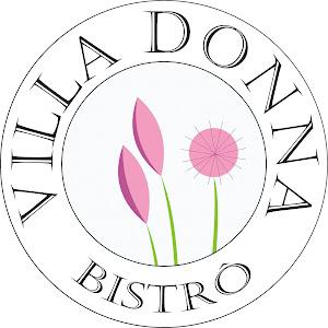 O melhor restaurante de Monte Verde segundo o TripAdvisor.com, kekanto recomendado p/ Guia 4 Rodas