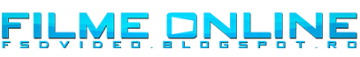 Filme HD , Seriale , Filme Gratis , Desene Online , Filme Noi , Filme Online Subtitrate in romana
