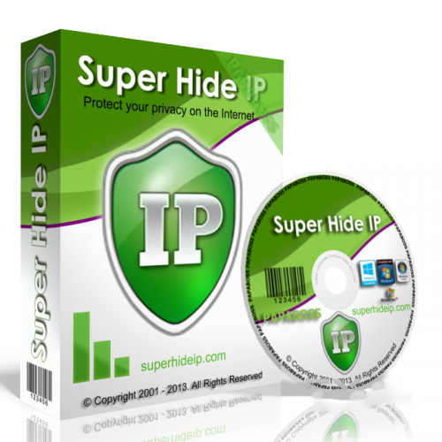 super hide ip crack 2012 nissan