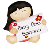 Blog Ana Bananna