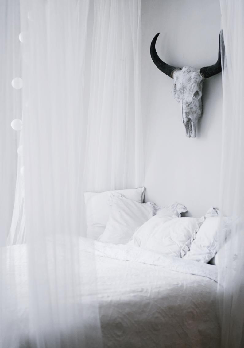 Kalklitir, sovrum, palladio