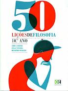 50 Lições de Filosofia - 10º Ano
