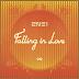 [Chart] Kpop Music Chart ( Last Update 22 Juli 2013 )