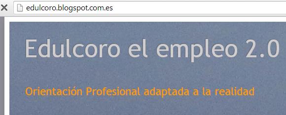 FOLyPLE es www.edulcoro.com