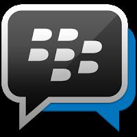 BBM Apk 2.2.0.28