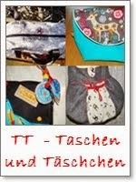 Taschen-Linkparty