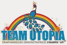 Logo Team Utopia
