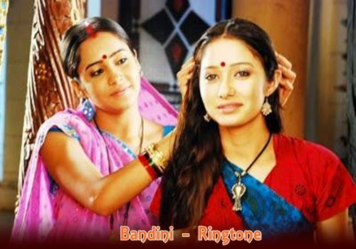 Star Jalsa Maa Serial Ringtone Downloadtrmdsf