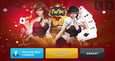 Tải Game iWin 472 Online