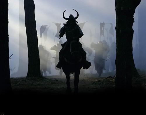 [Obrazek: last+samurai.jpg]